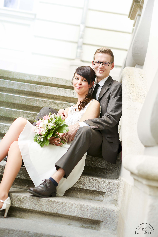 Hochzeitsfotograf Hochzeitsshooting Fotograf Herford Günter