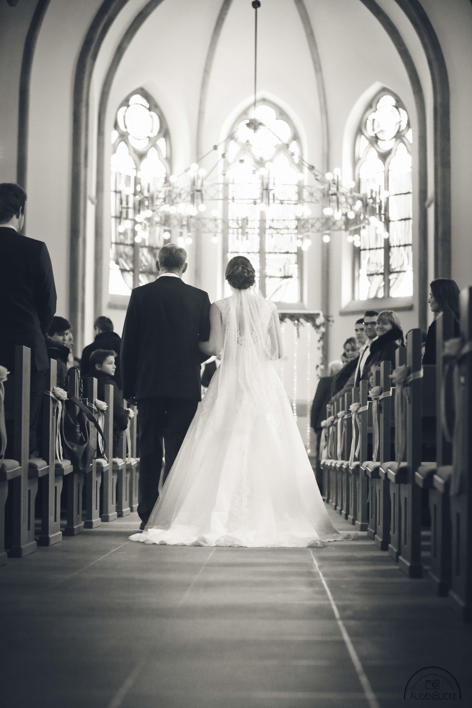Hochzeitsfotograf Hochzeitsshooting Fotograf Herford
