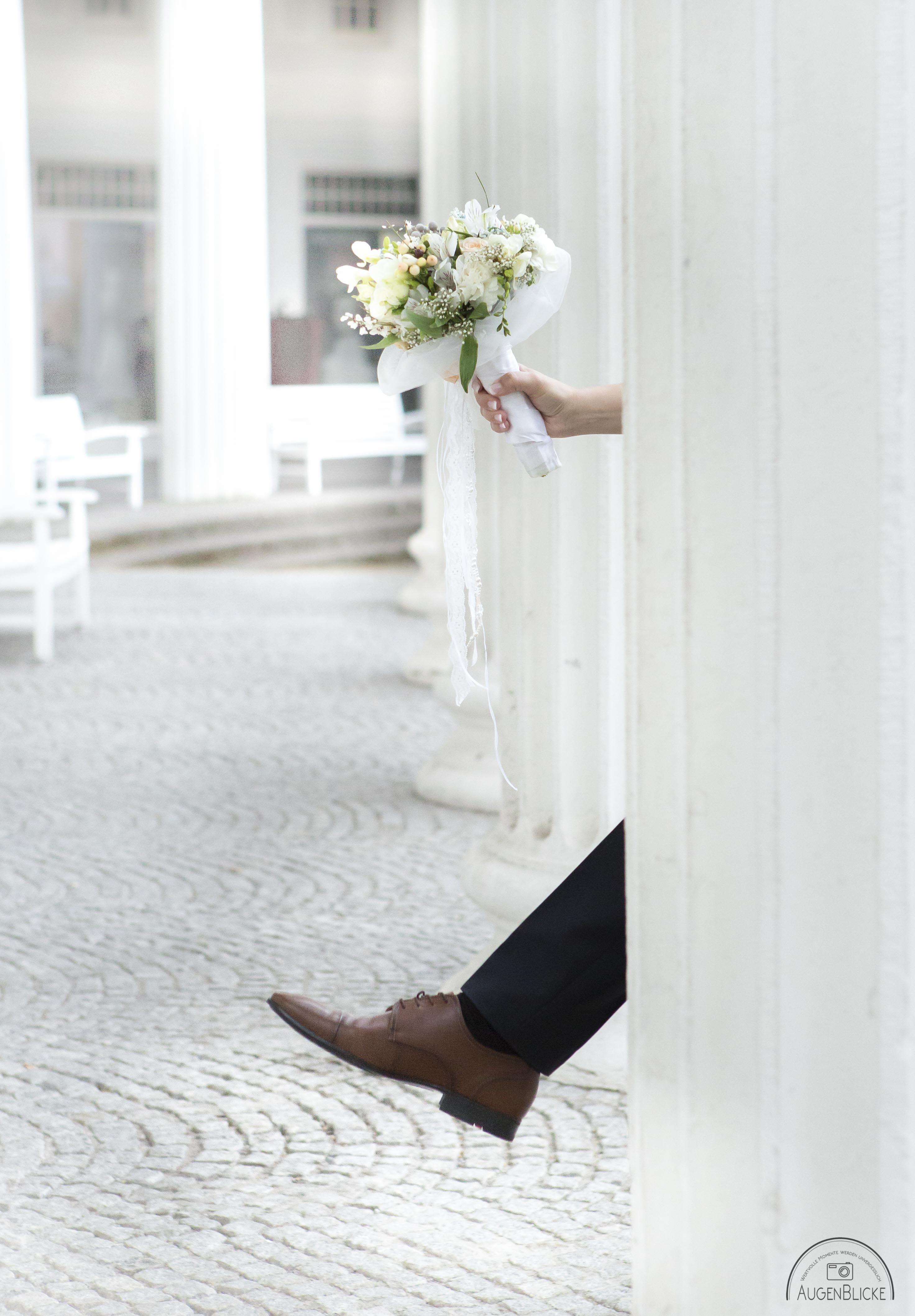 Sparrenburg Bielefeld Fotograf Herford Hochzeitsshooting