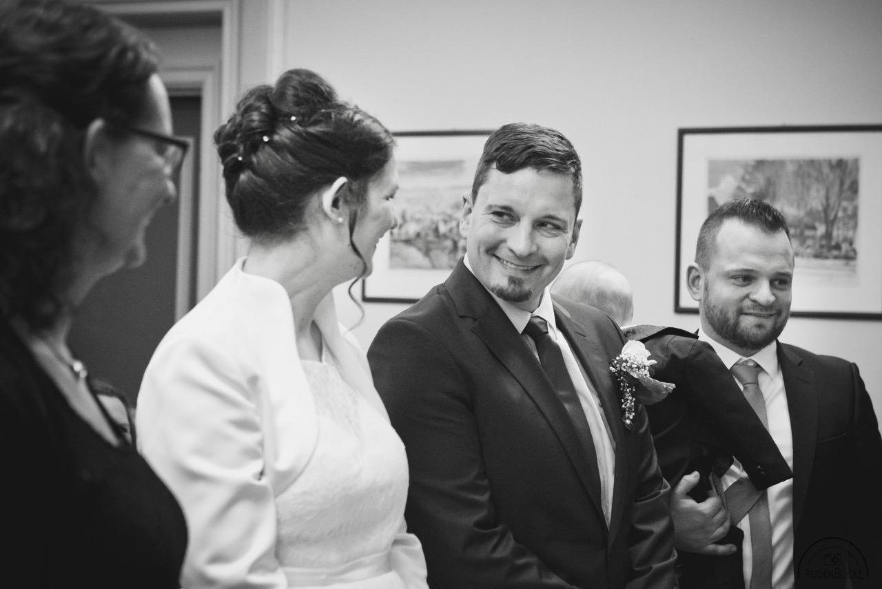Fotograf Hochzeitsfotograf Herford Bielefeld