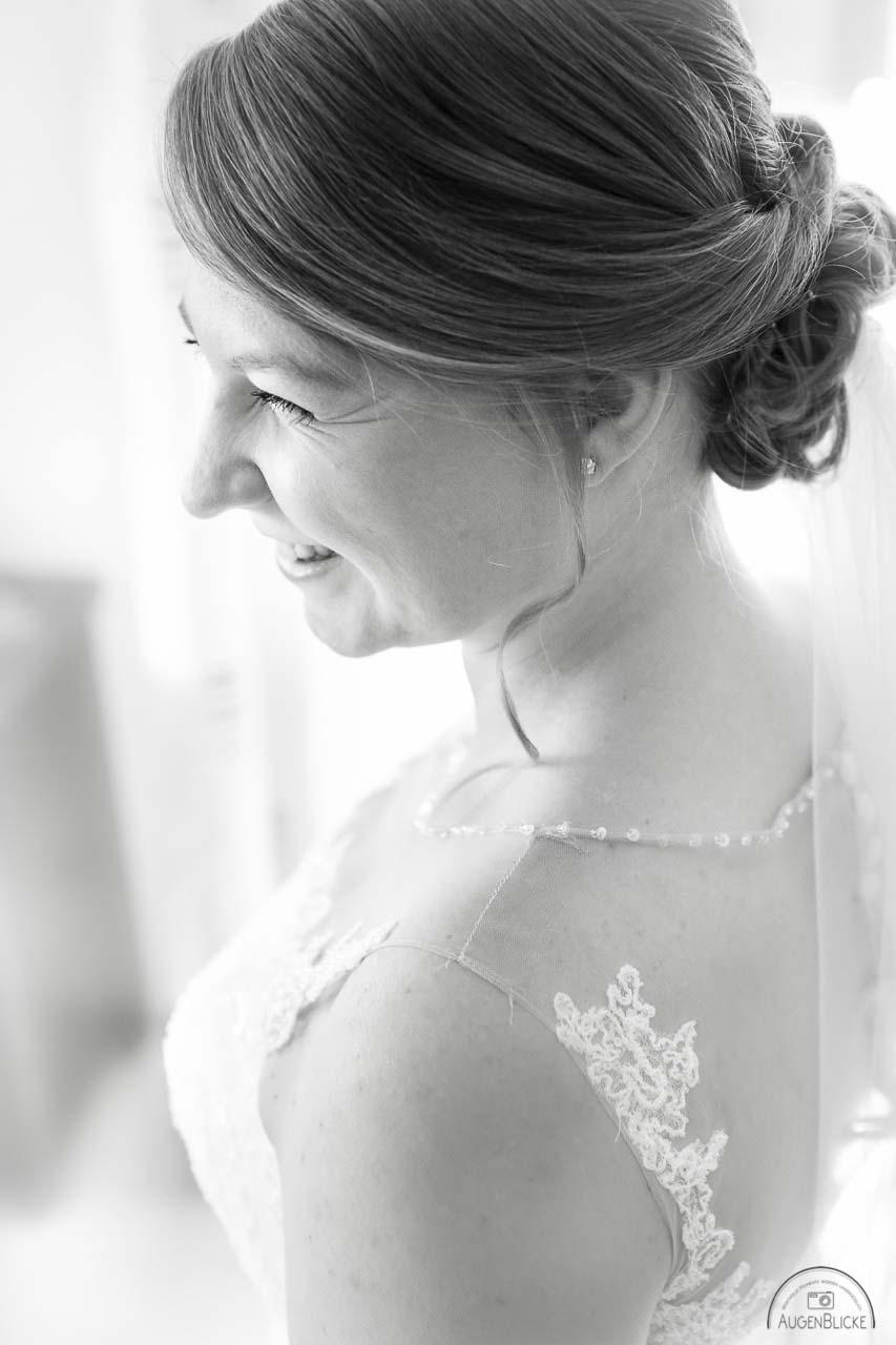 Fotograf Herford Bielefeld Fotoshootings Babyshooting Hochzeitsshooting
